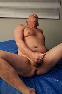 Gay thick dick